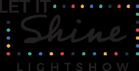 Chicago Drive Thru Christmas Light Show | Shine Light Show-Chicago Drive Thru Christmas Light Show | Shine Light Show